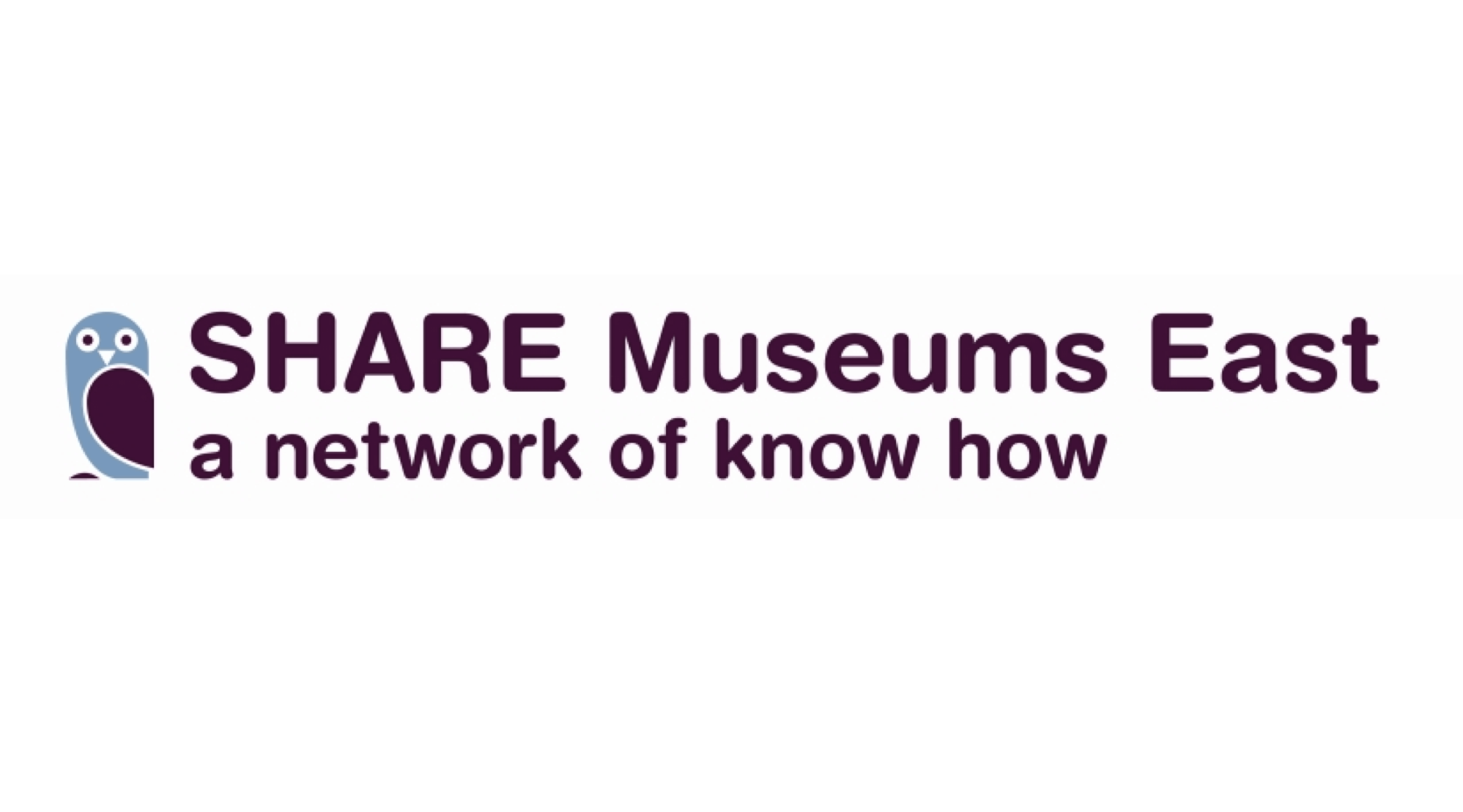 SHARE Museums East