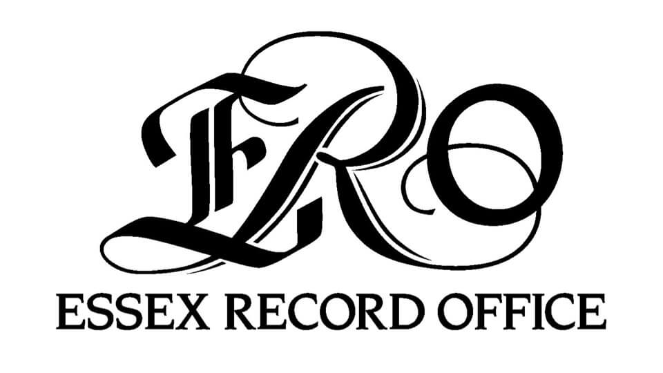 Essex Record Office