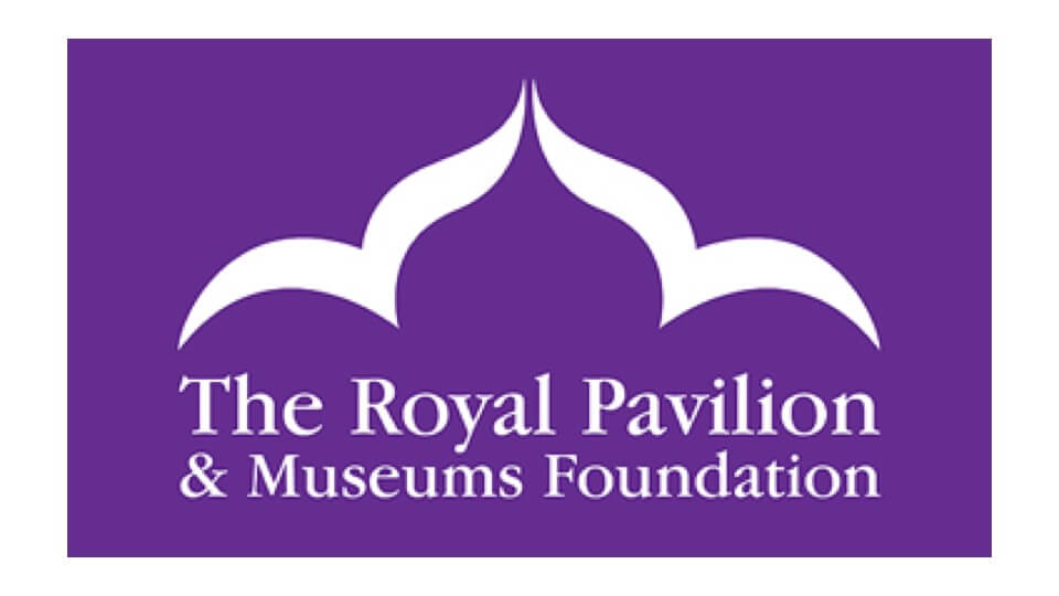 Royal Pavilion and Museums Foundation